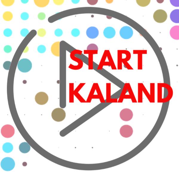 START KALAND
